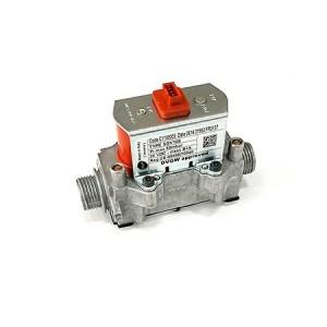 39841320 Газовый клапан для котлов Ferroli (аналог 36803260)
