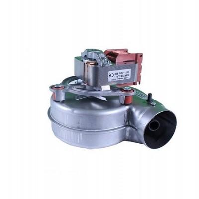 39845190 Вентилятор 175 Вт для котлов Ferroli (аналог 36602180)