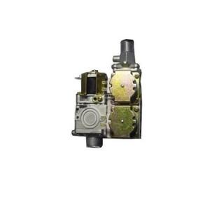 46560120 Газовый клапан для котлов Ferroli Fortuna Pro (аналоги 39864100, 398000090)