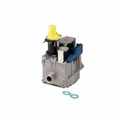 46562030 Газовый клапан для котлов Ferroli