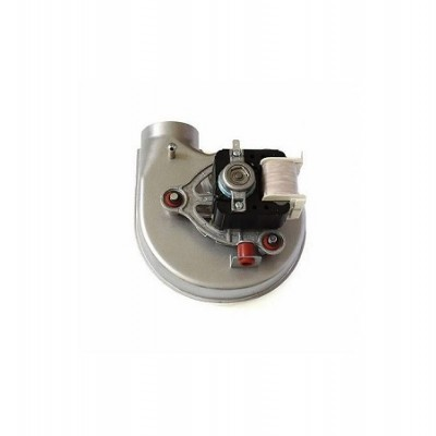 90260170 Вентилятор для котлов Ferroli (аналог 398000890)