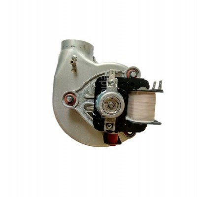90261480 Вентилятор для котлов Ferroli (аналог 398000170)