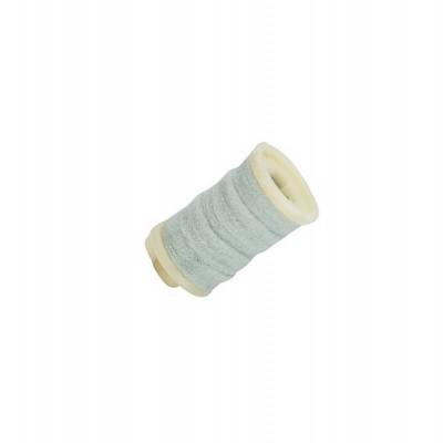 2126200 Картридж войлочный фильтра Oventrop и GOK 50-75 мкр