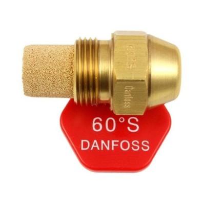 Форсунка топливная Danfoss 0.50 / 60ºS.