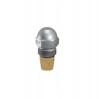 Форсунка топливная 0,75 gph 45 SF (Fluidics Instruments).