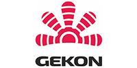 Конвекторы внутрипольные Gekon