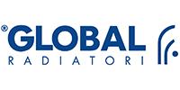 Биметаллические радиаторы Global ISEO