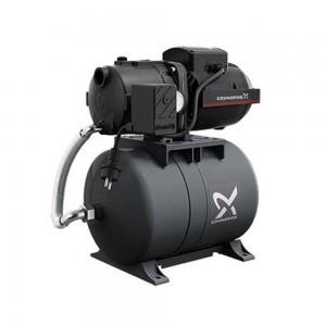 Автоматическая насосная установка Grundfos JPA 4-54 PT-H