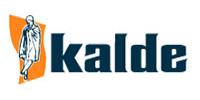 Трубы из полипропилена Kalde
