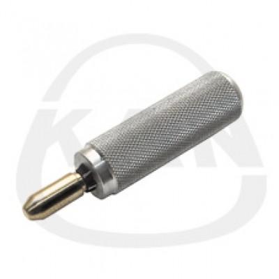 Калибратор KAN для многослойных труб 20