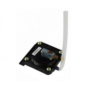 30004407B Датчик давления воздуха (маностат) для котлов Navien GA11-35K(N), GST35-40K(N).