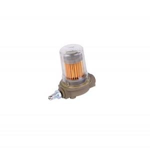 H850090004 Топливный фильтр Kiturami.
