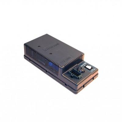 S111110021 Блок управления CTX-3000 для котлов Kiturami STSO-13-30.