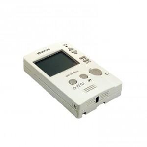 Комнатный термостат CTR-5900 проточный тип Kiturami (TA, Turbo, TGB-30, STSO, STSG, KSO, KSG, KRP, World)