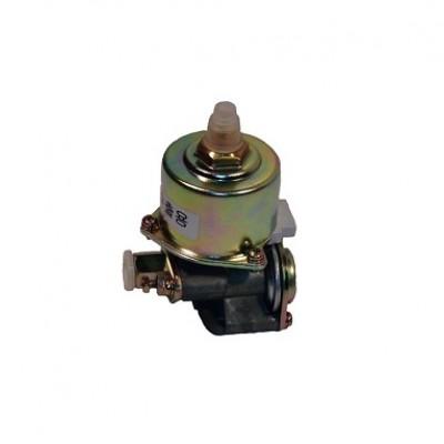 S141110005 Электрический топливный насос 8.5К, 0.5G для котлов Kiturami Turbo-13, Turbo Hi Fin-13/17/21
