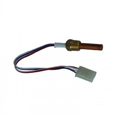 S311200011 Датчик температуры и перегрева теплоносителя GB-610 для котлов Kiturami TA-13-30, World 5000 13-30.