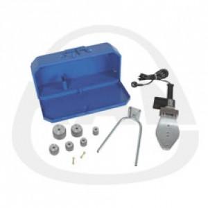 Комплект инструмента 16-50 мм, 800 Вт