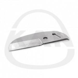 Лезвие для ножниц KAN для резки труб 12-32