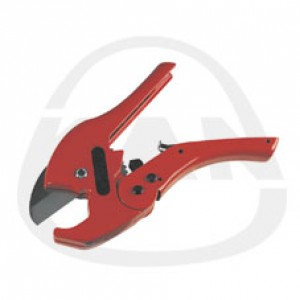 Ножницы KAN для резки труб 16-40