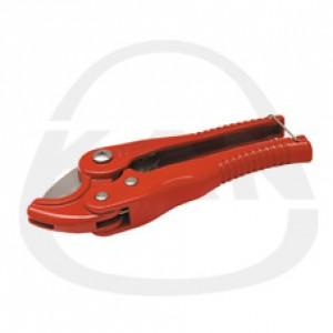 Ножницы KAN для резки труб 12-32