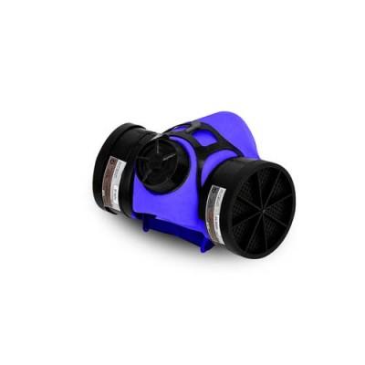 Газозащитный респиратор PUMP ELIMINATE RSP