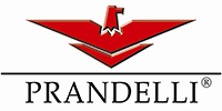 Металлопластиковые трубы Prandelli