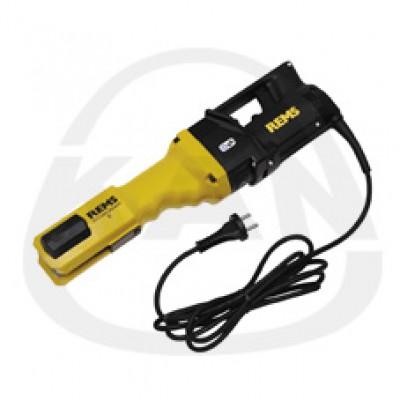 Пресс KAN электрический REMS Power Press SE