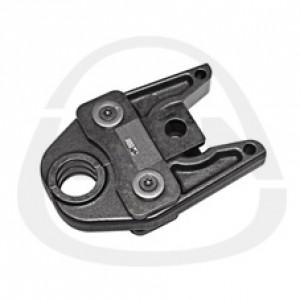 Пресс-клещи KAN REMS для соединителей типа press с пресс-кольцом профиль U 32
