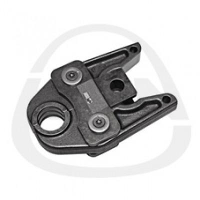 Пресс-клещи KAN REMS для соединения типа press с пресс-кольцом TH профиль 26