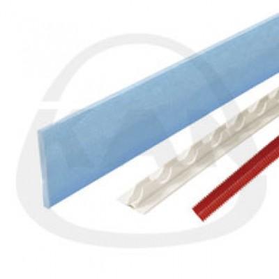 Профиль KAN для разделительного шва шина