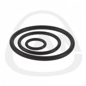 Прокладка KAN O-Ring EPDM 108