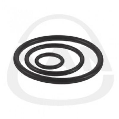 Прокладка KAN O-Ring EPDM 66,7