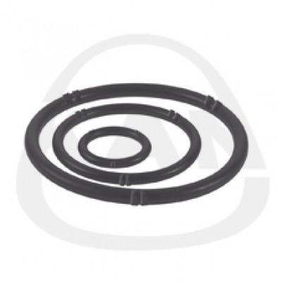 Прокладка KAN O-Ring LBP EPDM 15