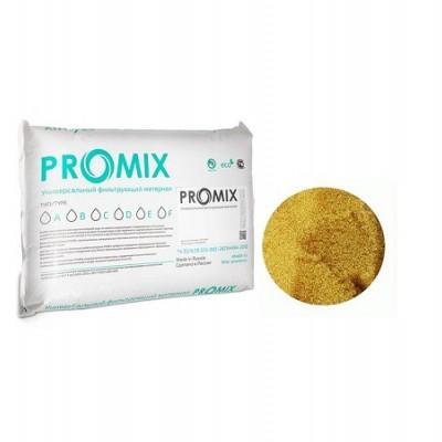 Фильтрующий материал Promix B (1 л)