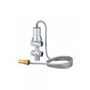 Клапан безопасности Protherm Caleffi 554