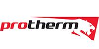 Газовые настенные котлы Protherm