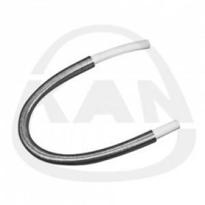 Пружина наружная для многослойных труб Системы KAN-therm 25-26