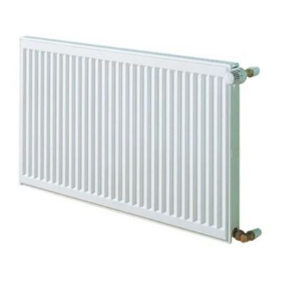 Радиатор Kermi Profil-K FK O 11/300/400
