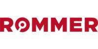Радиаторы алюминиевые Rommer