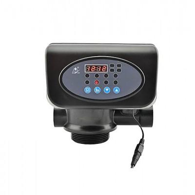 Клапан управления Runxin 63604P TM.F63P3-A