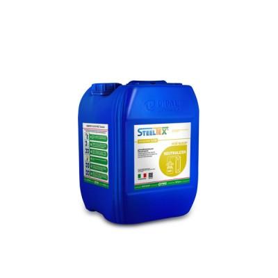 Реагент для нейтрализации SteelTEX NEUTRALIZER 5 кг