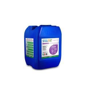 Реагент для утилизации SteelTEX UTILIZER 10 кг
