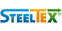 Реагенты SteelTEX