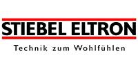 Электрические водонагреватели Stiebel Eltron