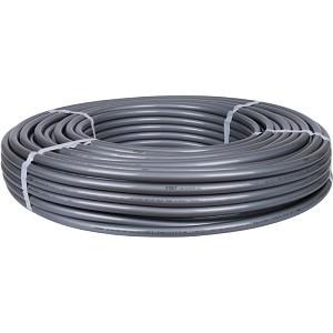 Труба Stout PEX-a из сшитого полиэтилена (100 м) 20x2,8