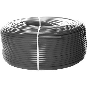 Труба Stout PEX-a из сшитого полиэтилена (240 м) 16x2,2