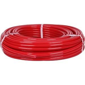 Труба Stout PEX-a из сшитого полиэтилена (100 м) 20x2
