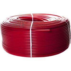 Труба Stout PEX-a из сшитого полиэтилена (500 м) 16x2