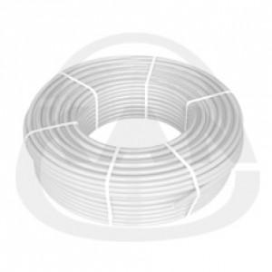 Труба KAN многослойная PE-RT/AI/PE-RT Multi Universal 40х3.5