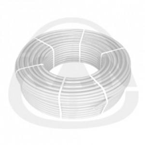 Труба KAN PE-RT с антидиффузионной защитой 14х2